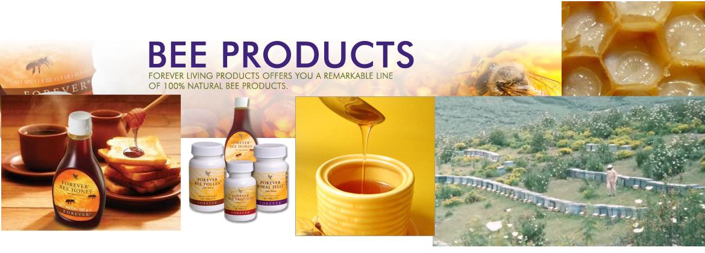 Skin Care Product Manufacturing Facilities Natural Autos
